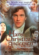 Hans Christian Anderson My Life as a Fairytale [Region 4]