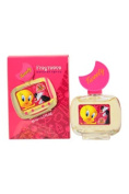 Tweety by First American Brands for Kids - 50ml EDT Spray