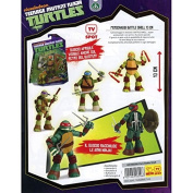 Giochi Preziosi Turtles Personag.Battle Shell As7 795008