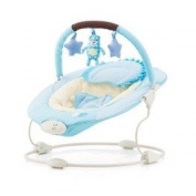 Chipolino Party Baby Musical Bouncer