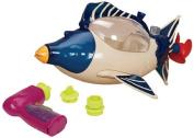 B. Toys : Build-A-Ma-Jigs : Submarine