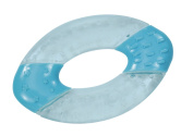 Fashy 1163 Teething Ring Set of 2