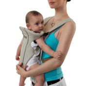 H:oter Original Baby Carrier, Infant Carrier