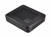 SiliconDust Simple.TV Dual ATSC Tuner with Simple.TV EPG , DVR Streaming Media Player STV2-2ATSC