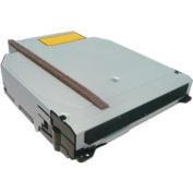 SONY PS3 KEM-450DAA KEM-450D BLU-RAY DRIVE WITH KES-450DAA