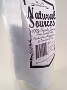 BEST QUALITY EPSOM SALTS ON THE MARKET 1KG BAG - FOOD GRADE - 100% PURE EPSOM SALTS!! - In Stand Up Zip Lock Packaging for Easy Handling and Storage. Benefits of Epsom Salts include