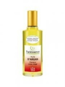 Natessance Argan Oil 50ml