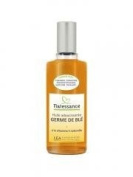Natessance Softening Oil Wheat Germ 50ml
