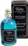Taylors Of Old Bond Street - St. James 100ml Aftershave