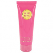 SJP NYC by Sarah Jessica Parker Shower Gel 2.5 oz / 150 ml