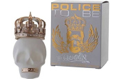 Police To Be Queen for Women - 40ml.