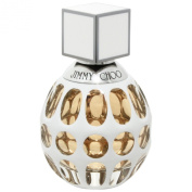 Jimmy Choo White Pure Parfum for Her 40 ml