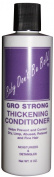 Baby Don't Be Bald Gro Strong Conditioner 235 ml