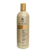 Keracare Humecto Creme Conditioner 470ml. by KeraCare [Beauty]