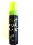 envy PROFESSIONAL DUAL FIX 12