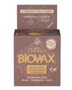 L'Biotica Biovax Hair Mask 250ml Argan, Macadamia, Coconut oil