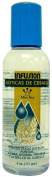 Infusion Goticas De Cebada 115 ml