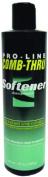 Comb-Thru Softener 295 ml