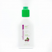 Seboral Forte Lotion Anti Hair Loss & Anti-Dandruff - Improves Re-Growth Treats & Prevents all types of Dandruff - 150 mll