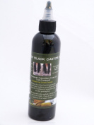 Therapeutic Potent Jamaican Black Castor Oil 240ml Hair loss Prevention Large Bottle Formulated for Fast Hair Growth