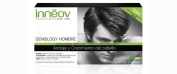 Inneov Densilogy for Men 180 caps - Hair Mass / Massa Capilar / Hair Loss