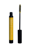 Gary Sunderland Professional Colour Wand Hair Mascara Yellow