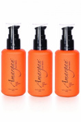 Amargan Hair Therapy Oil 100 ml Pack Of Three