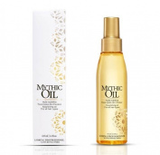 L'Oreal Professional Mythic Nourishing Oil 125ml