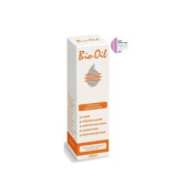 Bio Oil (200ml) - x 3 Pack Savers Deal