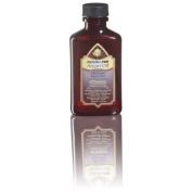 Argan Oil Babyliss Pro 100 ML