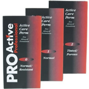 ProActive Professional Active Care Perm 2 Tinted / Porous