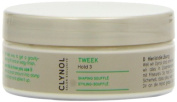 Clynol Style Tweek Shaping Souffle 75ml