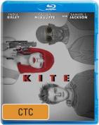 Kite [Region B] [Blu-ray]