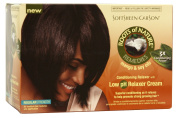 Roots of Nature Relaxer - Regular Kit