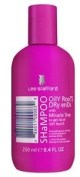 Lee Stafford Oily Roots Dry Ends Shampoo 250ML