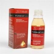 (Pack of 6) Foltene - Foltene Shampoo 200 ML