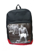 Muhammad Ali Bag, In The Ring Backpack