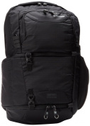 Pacsafe Women's Shoulder Bag Black BLACK
