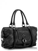 Phive Rivers Women Genuine Leather Handbag - SHIRIN_PR433