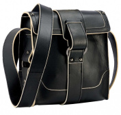 Phive Rivers Women Genuine Leather Cross Body - EVALINE_PR-655