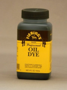 Fiebing's Professional Oil Dye 120ml