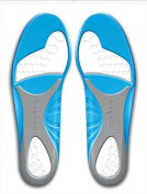 Spenco Ironman Performance Gel Insoles