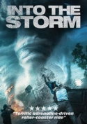 Into the Storm [Region 2]