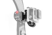 Peak Design POV Kit for Capture Camera Clip. POV-1