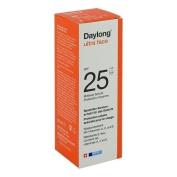 Daylong Ultra Face SPF 25 Sun Cream 50 Millilitre