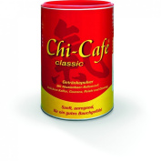 Chi Cafe Dr.Jacob's Powder 400 Grammes
