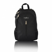 Obersee Rio Nappy Bag Backpack