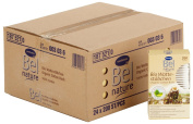 Bel Nature Bio 187521 Cotton Buds Pack of 24 Boxes Each Containing 200