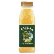 Copella Apple Juice 330Ml
