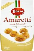 Doria Amaretti (250g)